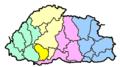 BhutanDagana.png