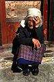 Bhutan - Flickr - babasteve.jpg