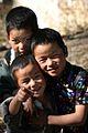 Bhutan - Flickr - babasteve (50).jpg