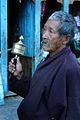 Bhutan - Flickr - babasteve (6).jpg