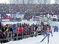 Biathlon Oberhof 2002.jpg