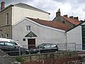 Bible Believers Fellowship - The Ropery - geograph.org.uk - 2063837.jpg