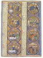 Bible de Tolède f58v.jpg