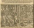 Biblia Leopolity – Tobiasz i Sara (wersja z tekstem).jpg