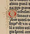Biblia de Gutenberg, 1454 (Letra O) (21213531833).jpg