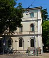 BibliotecaBorgoCavour1.JPG