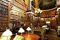 Bibliothèque de l'Assemblée Nationale (Lunon).jpg