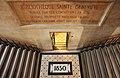 Bibliotheque sainte-genevieve main stairs landing.jpg