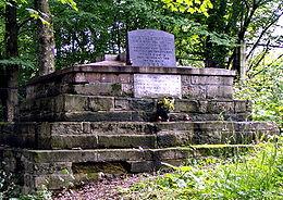 Cmentarz wojenny nr 107 w Bieczu - pochowani żołnierze pochodzenia żydowskiego