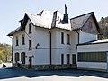 Biedenkopf Ludwigshütte Haus (2).jpeg