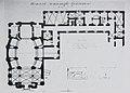 Bieraście, Pieski, Brygicki. Берасьце, Пескі, Брыгіцкі (1835) (3).jpg