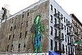 Big Onion Tour New York (11599599284).jpg