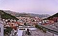 Bijeli do, Budva, Montenegro - panoramio.jpg