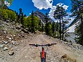 Bike tour in Swat Valley.jpg