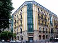 Bilbao - Alameda Mazarredo 1.jpg