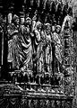 Bildhuggarkonst, Från portalen till katedralen i Reims, Nordisk familjebok.png