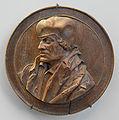 Bildnis Erasmus von Rotterdam 17 Jh.jpg