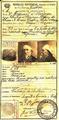 Bilhete de Identidade de Manuel de Arriaga (2JAN1914).png