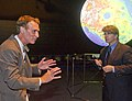 Bill Nye visits Goddard Space Flight Center (6128202440).jpg