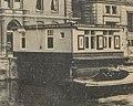 Binnengasthuis gezien vanaf het Rokin (cropped).jpg