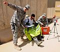 Bioenvironmental engineering flight protects JBB 110721-F-GU448-007.jpg