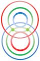 Biphoton symbolic representation.png