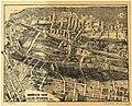 Bird's-eye-view of Maplewood, N.J. LOC 75694728.jpg