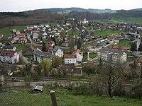 BirmensdorfZH02.jpg