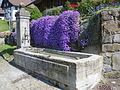 Birmensdorf Brunnen.JPG