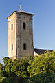 Biserică reformată, sat Șard.jpg