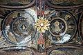 Biserica Adormirea Maicii Domnului - Kretulescu 6.jpg