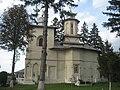 Biserica Adormirea Maicii Domnului din Plopeni3.jpg