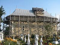 Biserica Sfântul Dumitru din Zahareşti.jpg