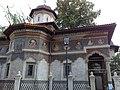 Biserica Stavropoleos2.jpg