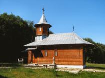 Biserica de lemn Udesti.png