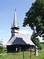 Biserica de lemn din Dângău Mare.jpg