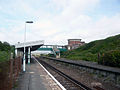 Bishopstone station 2012.jpg