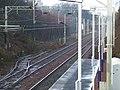 Bishopton Sidings - geograph.org.uk - 1073001.jpg