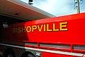 Bishopville Volunteer Fire Department (7298915166) (2).jpg