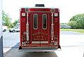 Bishopville Volunteer Fire Department (7299248940).jpg