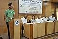 Biswarup Banerjee Speaks - Opening Session - Hacking Space - Science City - Kolkata 2016-03-29 2680.JPG