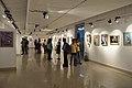 Biswatosh Sengupta Solo Exhibition - Kolkata 2015-07-28 3413.JPG