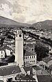 Bitola, razglednica, 1930-ti godini.jpg