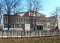 Bitola - tehnichki fakultet.jpg