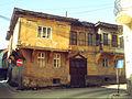 Bitola architecture 23.JPG