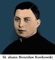 BlBronisławKostkowski.png
