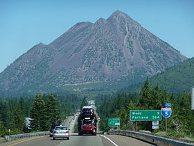 mount shasta black personals But before that, shastina, along with the then forming black butte dacite plug dome complex to the west mount shasta and its artistic legacy, 1841-2008.