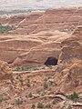 Black Arch dyeclan.com - panoramio.jpg