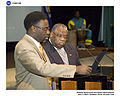 Black History Month Program DVIDS751389.jpg