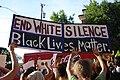 Black Lives Matter Minneapolis Protest (28246559695).jpg